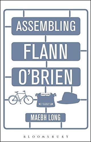 9781441190208: Assembling Flann O'Brien