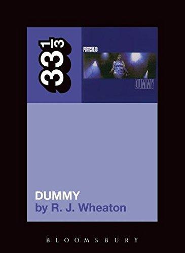 9781441194497: 33 1/3: Portishead's Dummy
