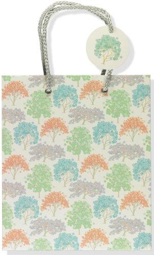 9781441309334: Enchanted Forest Gift Bag