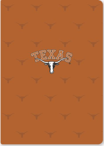 9781441309693: The University of Texas at Austin Journal