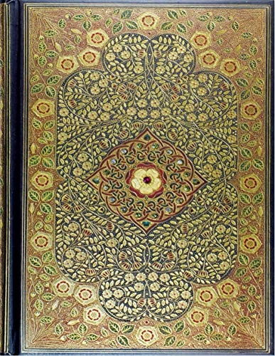 9781441312242: Jeweled Filigree Journal