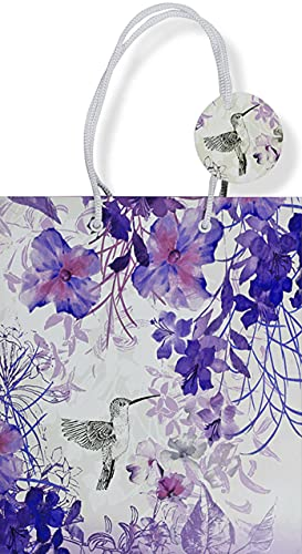 9781441312730: Hummingbird Gift Bag