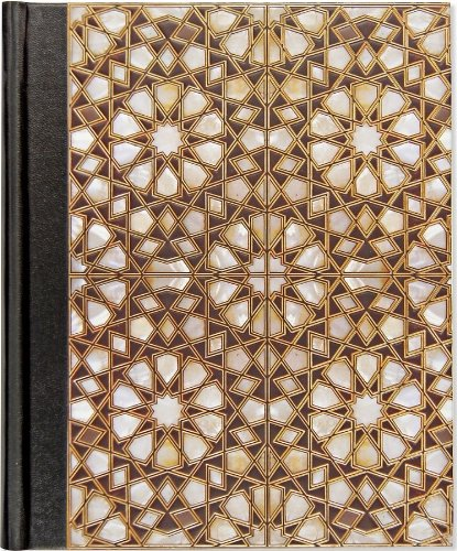 9781441313645: Mother of Pearl Journal (Diary, Notebook)