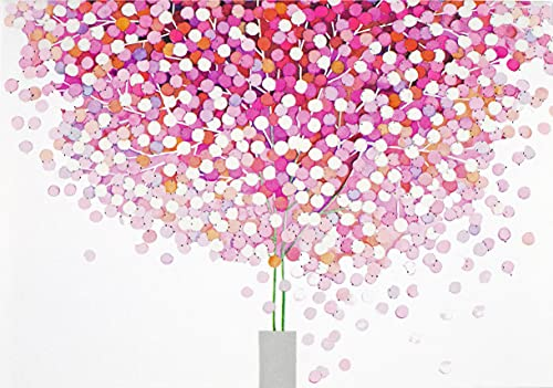 9781441315137: Lollipop Tree Note Cards (Stationery, Boxed Cards)