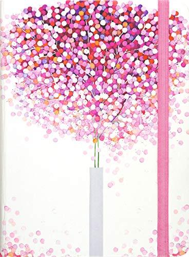 9781441315250: Lollipop Tree Journal (Diary, Notebook)