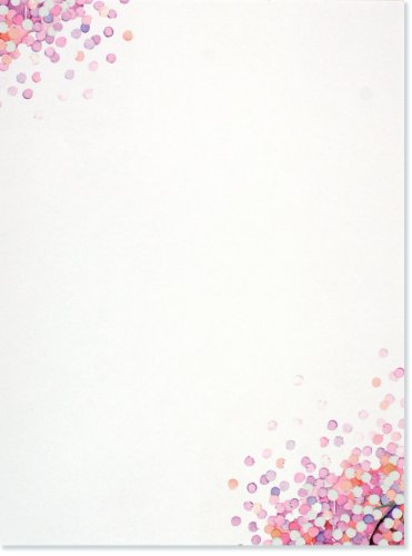 9781441315557: Lollipop Tree Stationery Set (Boxed Stationery)