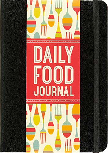 9781441319692: Daily Food Journal
