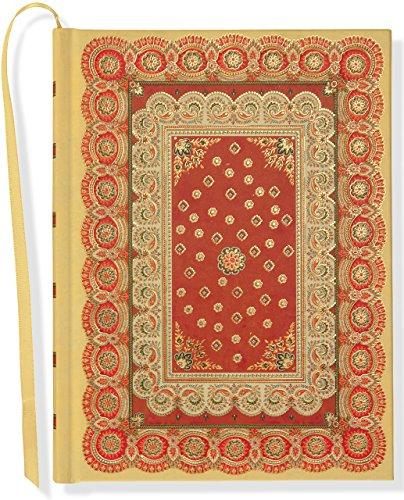 9781441320391: Antique Cinnabar Journal (Diary, Notebook)