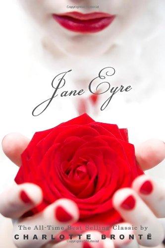 9781441412645: Jane Eyre