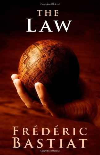 9781441413017: The Law