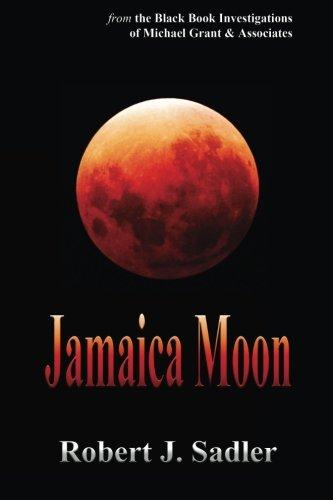 9781441427625: Jamaica Moon