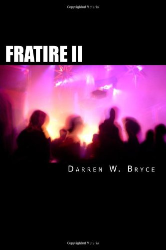 9781441437082: Fratire 2