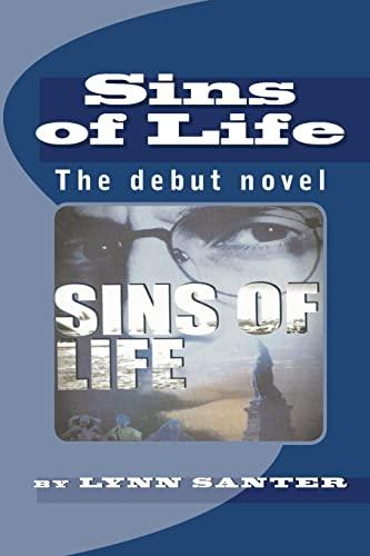 9781441444103: Sins of Life
