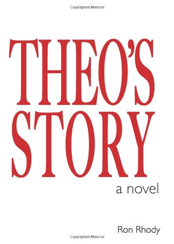 9781441447920: Theo's Story