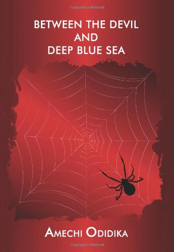 9781441450968: Between The Devil And Deep Blue Sea: The Betrayed