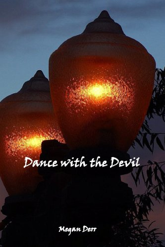 9781441454812: Dance With The Devil: Volume 1