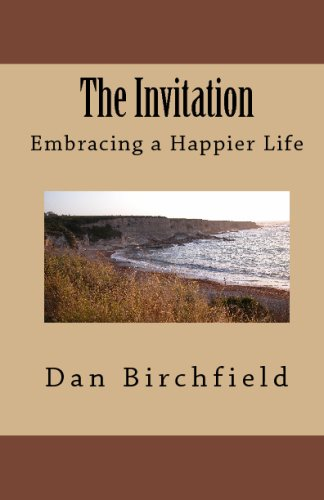 9781441460516: The Invitation: Embracing A Happier Life