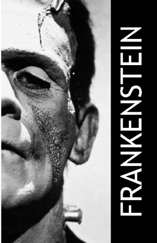 9781441460554: Frankenstein: Mary Shelley's Feminist Manifesto