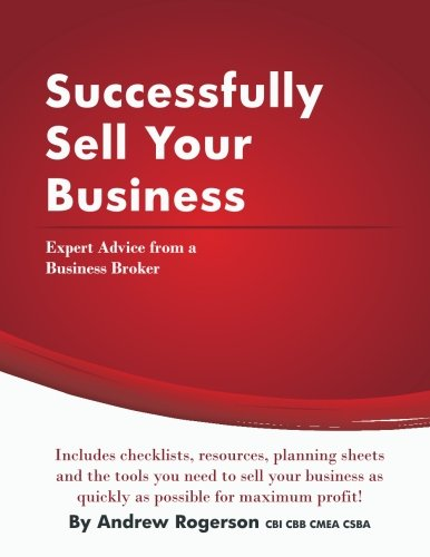 9781441478146: Successfully Sell Your Business