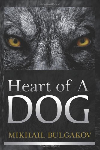 9781441480316: Heart Of A Dog