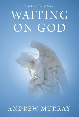 Waiting On God (9781441481870) by Andrew Murray