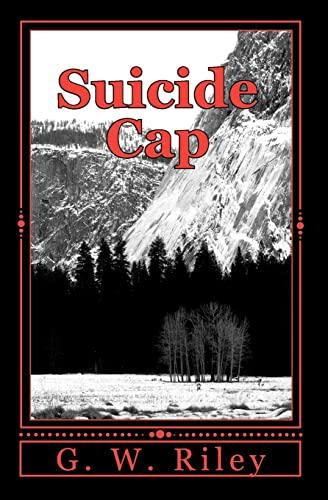 9781441484727: Suicide Cap