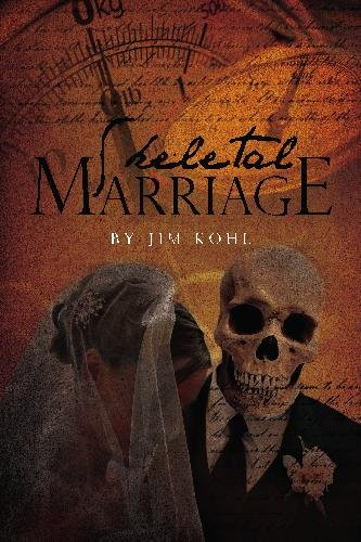 9781441490520: Skeletal Marriage: My Anorexia