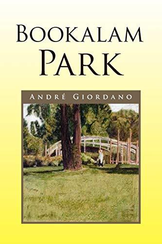 Bookalam Park: Andrà Giordano
