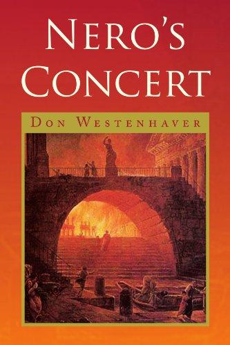 Nero's Concert: Westenhaver, Don