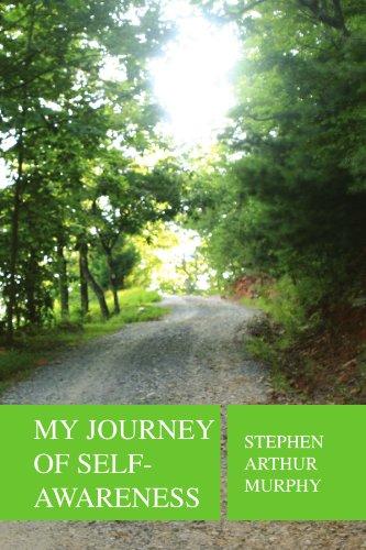 9781441501738: My Journey of Self - Awareness