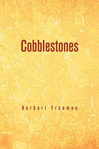 Cobblestones: Herbert Freeman