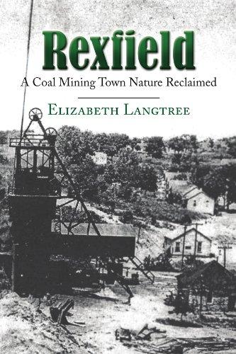 Rexfield: Langtree, Elizabeth