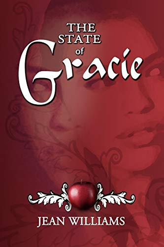 9781441503411: The State of Gracie