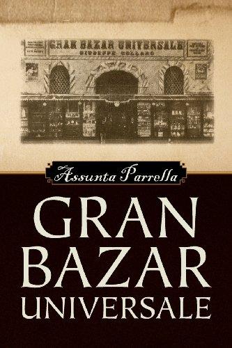 9781441507228: Gran Bazar Universale