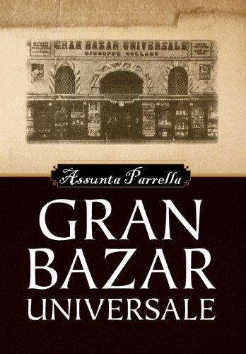 9781441507235: Gran Bazar Universale