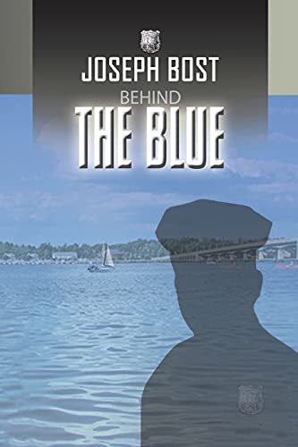 9781441508409: Behind The Blue