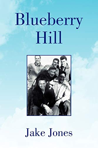 9781441511430: Blueberry Hill