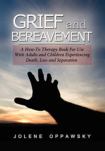 9781441514257: Grief and Bereavement