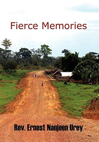 9781441514547: Fierce Memories