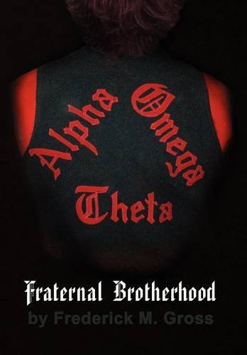 9781441515636: Fraternal Brotherhood