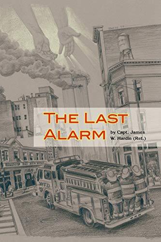 9781441516886: The Last Alarm