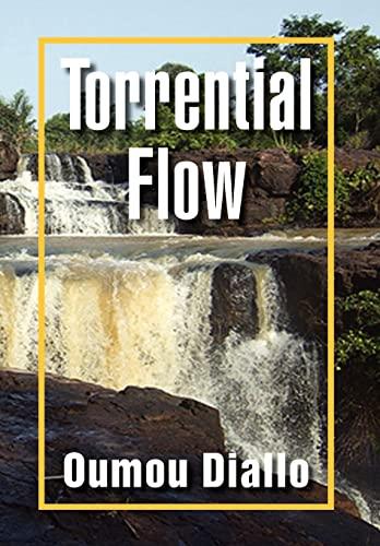 Torrential Flow: Oumou Diallo