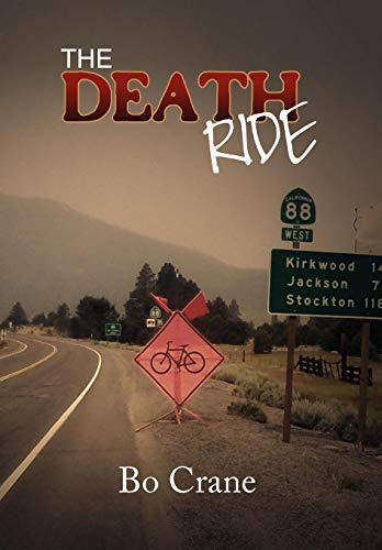 The Death Ride: Bo Crane