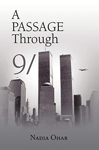 9781441520203: A Passage through 9/11