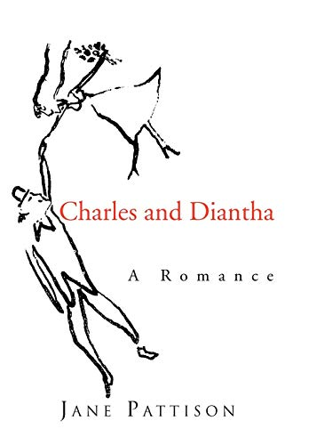 Charles and Diantha: Jane Pattison