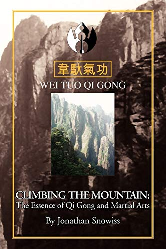 9781441522252: Climbing The Mountain (Multilingual Edition)