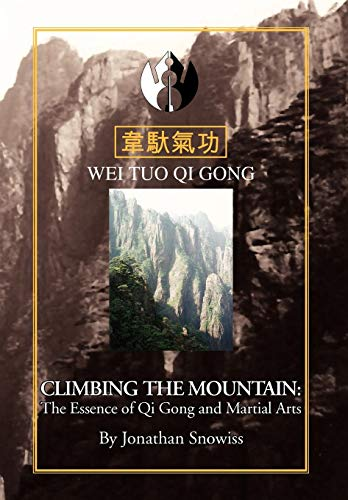 9781441522269: Climbing The Mountain (Multilingual Edition)