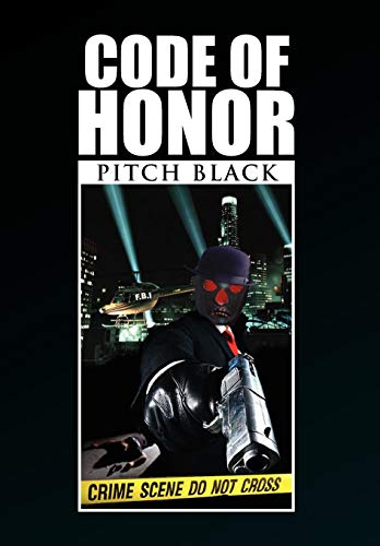 9781441524386: Code of Honor