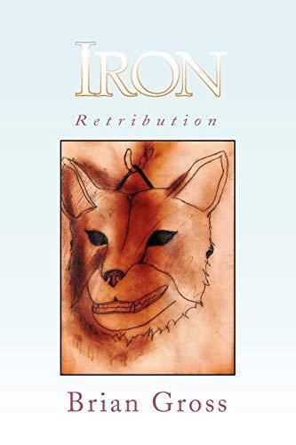Iron: Brian Gross