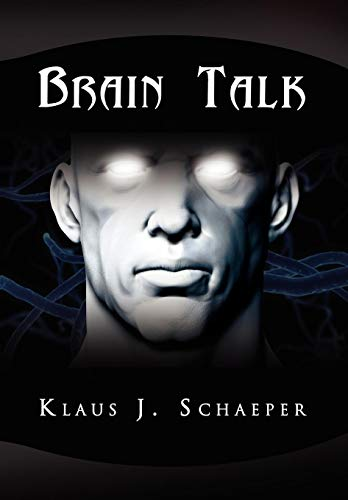 Brain Talk: Klaus J. Schaeper
